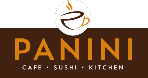 Panini La Cafe